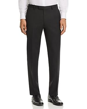 Boss Leenon Regular Fit Basic Dress Pants