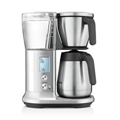 Breville - Precision Brewer Thermal Coffee Maker