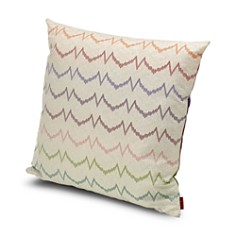 "Missoni Vicenza Decorative Pillow, 20"" x 20"" - Bloomingdale's_0"