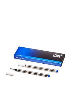 Montblanc Fineliner Pen Refills, Broad - Bloomingdale's_0