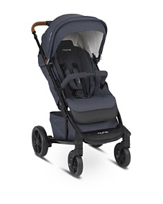 Nuna 2019 TAVO Stroller - Bloomingdale's_0