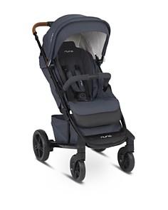 Nuna - 2019 TAVO Stroller