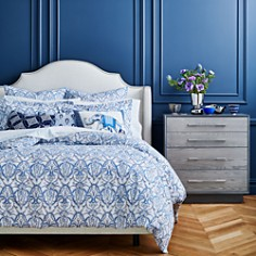 JR by John Robshaw Acala Bedding Collection - 100% Exclusive - Bloomingdale's_0