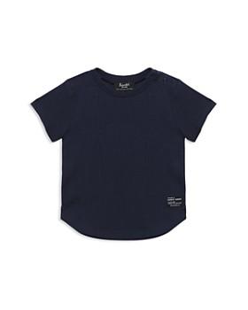 Bardot Junior - Boys' Waffle-Knit Tee - Baby