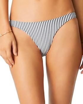 Suboo - Ziggy Slim Bikini Bottom