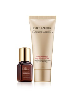 Gift with any $125 Estée Lauder purchase! - Bloomingdale's_0