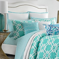 Trina Turk Avalon Comforter Sets - Bloomingdale's Registry_0