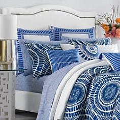Trina Trunk Samba De Roda Comforter Sets - Bloomingdale's Registry_0