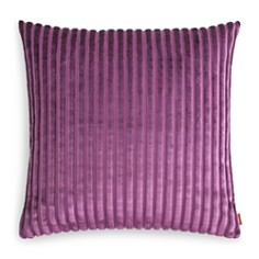 "Missoni Coomba Decorative Pillow, 20"" x 20"" - Bloomingdale's_0"