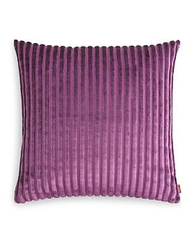 "Missoni - Coomba Decorative Pillow, 20"" x 20"""