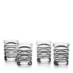 Ralph Lauren Metropolis Shot Glasses, Set of 4 - Bloomingdale's_0