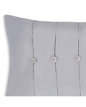 "Charisma - Molani Decorative Pillow, 14"" x 22"""