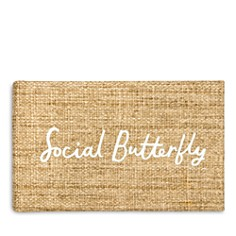 kate spade new york Small Social Butterfly Photo Album - Bloomingdale's_0
