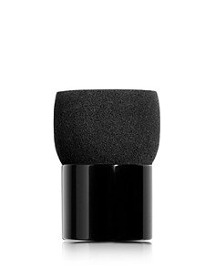CHANEL LES PINCEAUX DE CHANEL Sponge Brush - Bloomingdale's_0
