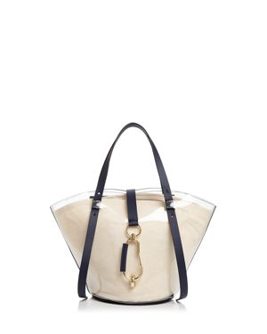 BELAY SMALL TOTE