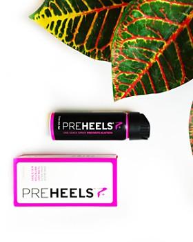 PreHeels - Blister Prevention Spray 1.5 oz.