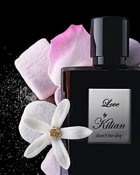 Kilian - L'Oeuvre Noire Love, Don't Be Shy Eau de Parfum Travel Spray Set