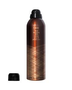 ORIBE - Thick Dry Finishing Spray 7 oz.
