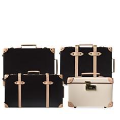 Globe-Trotter - Safari Luggage Collection