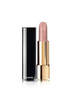 CHANEL ROUGE ALLURE Luminous Intense Lip Colour - Bloomingdale's_0