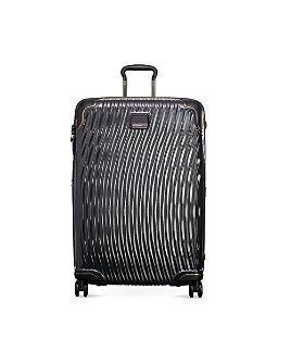 Tumi - Latitude Extended Trip Packing Case