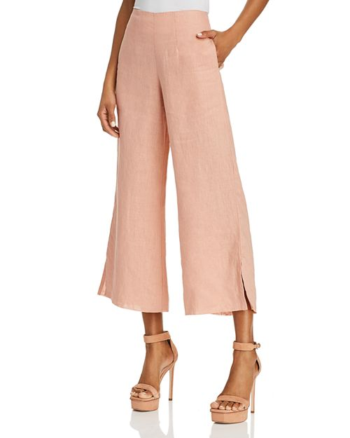 Faithfull the Brand - Carmen Wide-Leg Pants