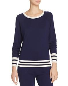 Equipment - Axel Tennis Sweater
