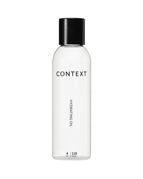CONTEXT - Hydrating Oil