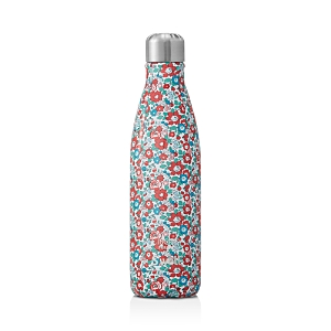 S'well Betsy Ann Liberty Bottle, 17 oz.
