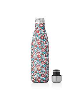 S'well - Betsy Ann Liberty Bottle, 17 oz.