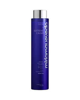 Miriam Quevedo - Caviar Imperial Smoothing Shampoo