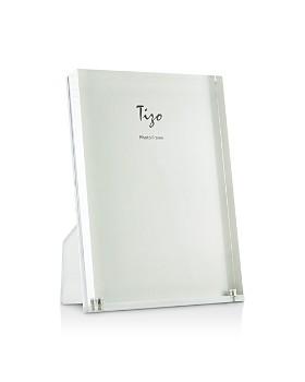Tizo - Lucite Frames