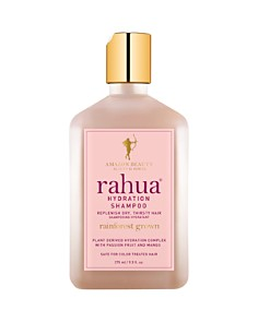 RAHUA Hydration Shampoo - Bloomingdale's_0