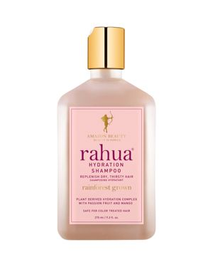 RAHUA Hydration Shampoo 9.3 Oz/ 275 Ml in Mango
