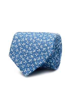 Ledbury - Canterberry Classic Tie