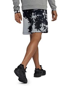 Nike - Alumni French Terry Shorts