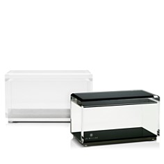 JR William - JR William Stackable Acrylic Box
