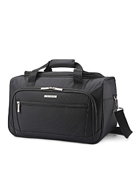 Samsonite - Ascella Travel Tote
