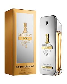 Paco Rabanne - 1 Million Lucky Eau de Parfum