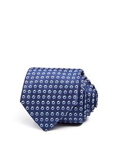 BOSS Floral Ring Classic Tie - Bloomingdale's_0