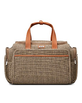 Hartmann - Legend Travel Duffel