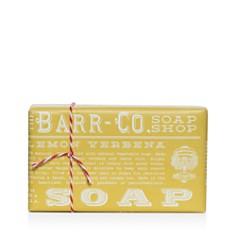 Barr-Co. Lemon Verbena Bar Soap - Bloomingdale's_0