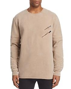 nANA jUDY Unite Crewneck Sweatshirt - Bloomingdale's_0