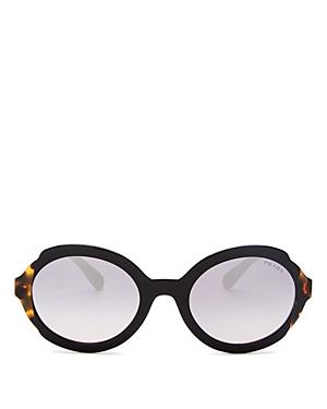 42a52e373b8309 Prada Sunglasses