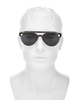 Versace Collection - Men's Pilot Sunglasses, 42mm