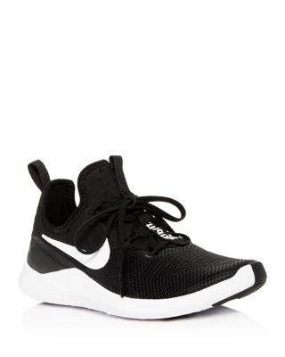 candidate Competitive Watery nike tr8