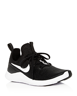 Nike Women's Free Tr 8 Low-Top Sneakers