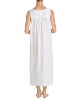 Eileen West - Sleeveless Ballet Nightgown