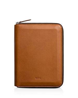 Bellroy Work A5 Folio