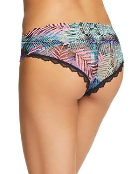Honeydew - Maggi Lace Bikini
